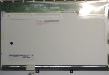 матрица для ноутбука B154ew01 V 9 A систем