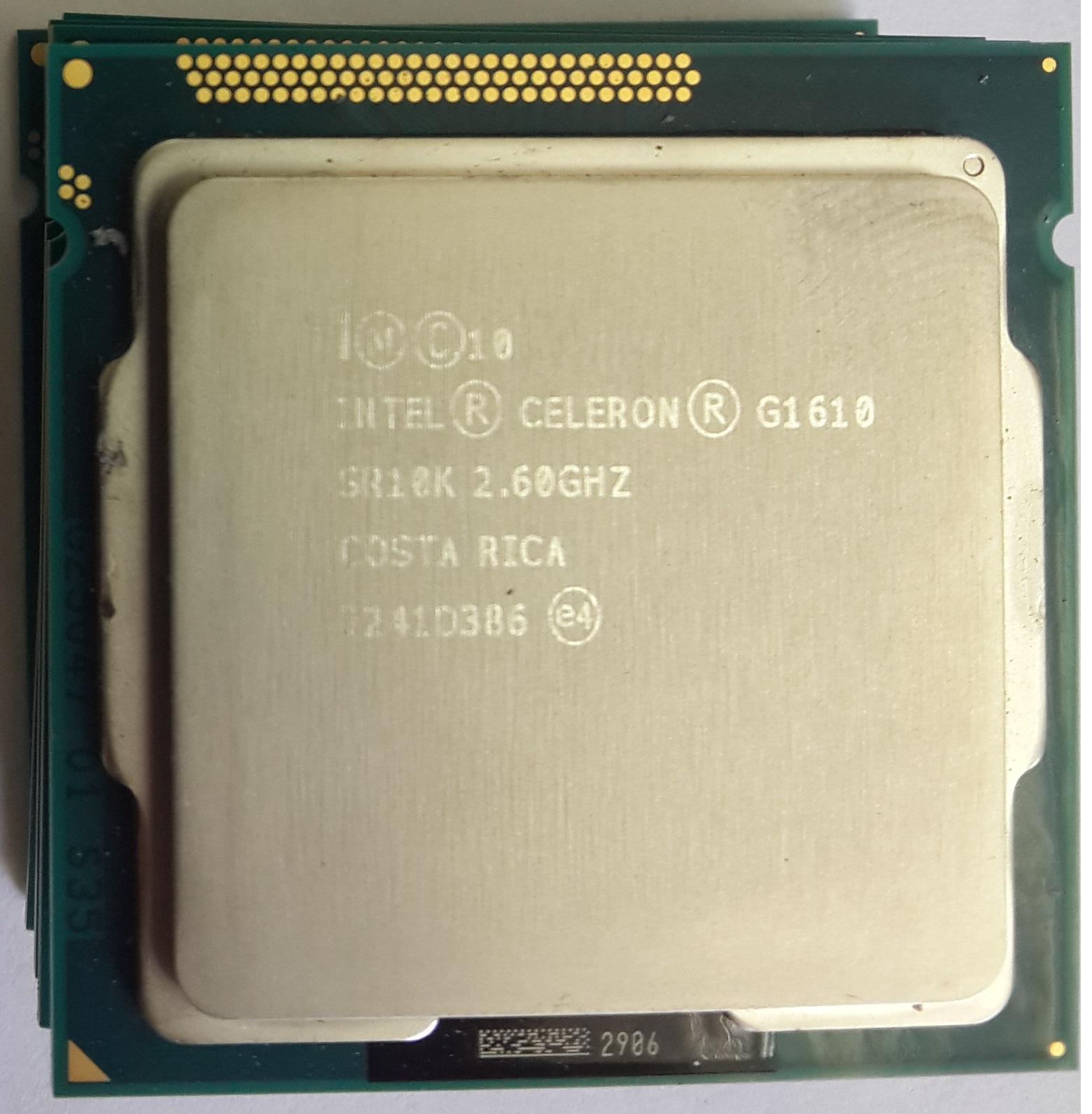 CelG1610