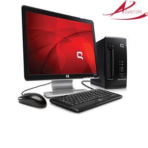 Компьютерная техника (новая)