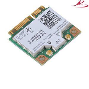 Сетевые и беспроводные устройства для ноутбуков