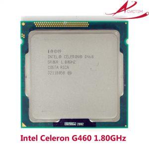 Intel-Celeron-G460-1.80GHz