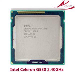 Intel Celeron G530 2.40GHz