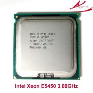 Intel-Xeon-E5450