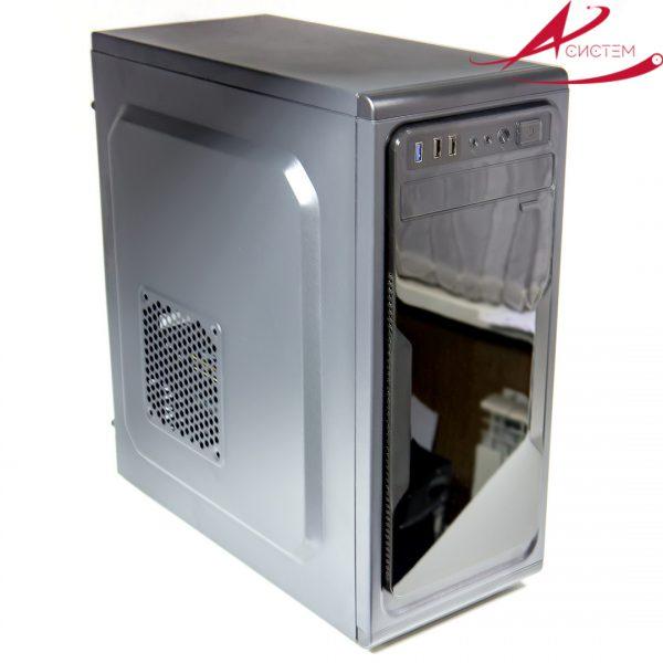 Игровой i5-4570 3.2GHz/ GTX 1070/ 16Gb/ 240Gb SSD