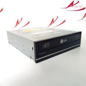 Blu-ray Rewriter привод LG