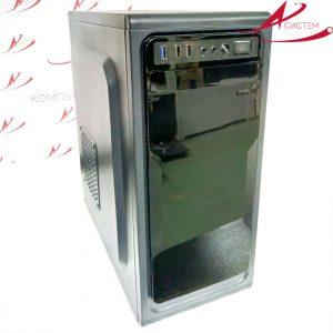 Офисный системный блок i5-3470S