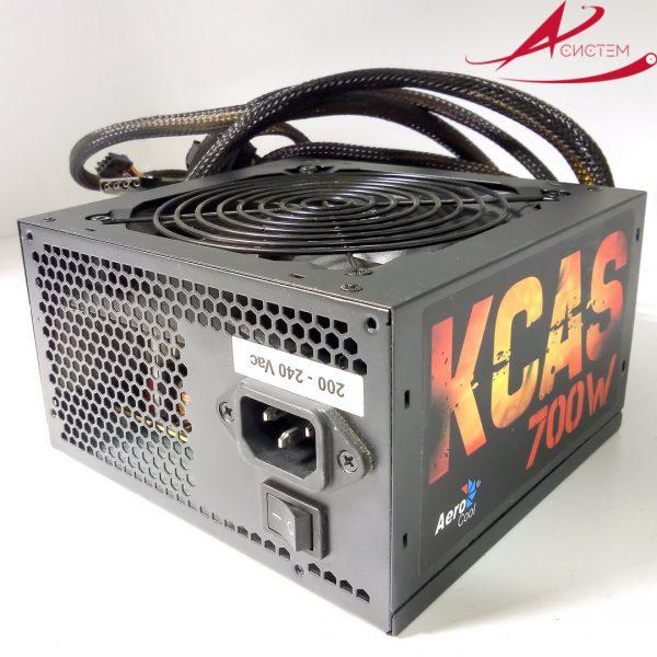 Aerocool KCAS-700W
