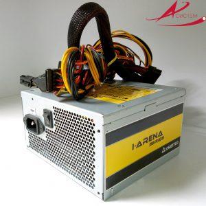 Chieftec iArena Series GPA-700S