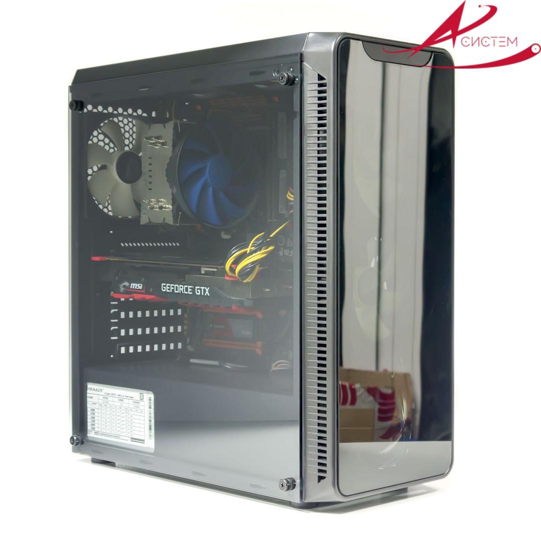 P1180749